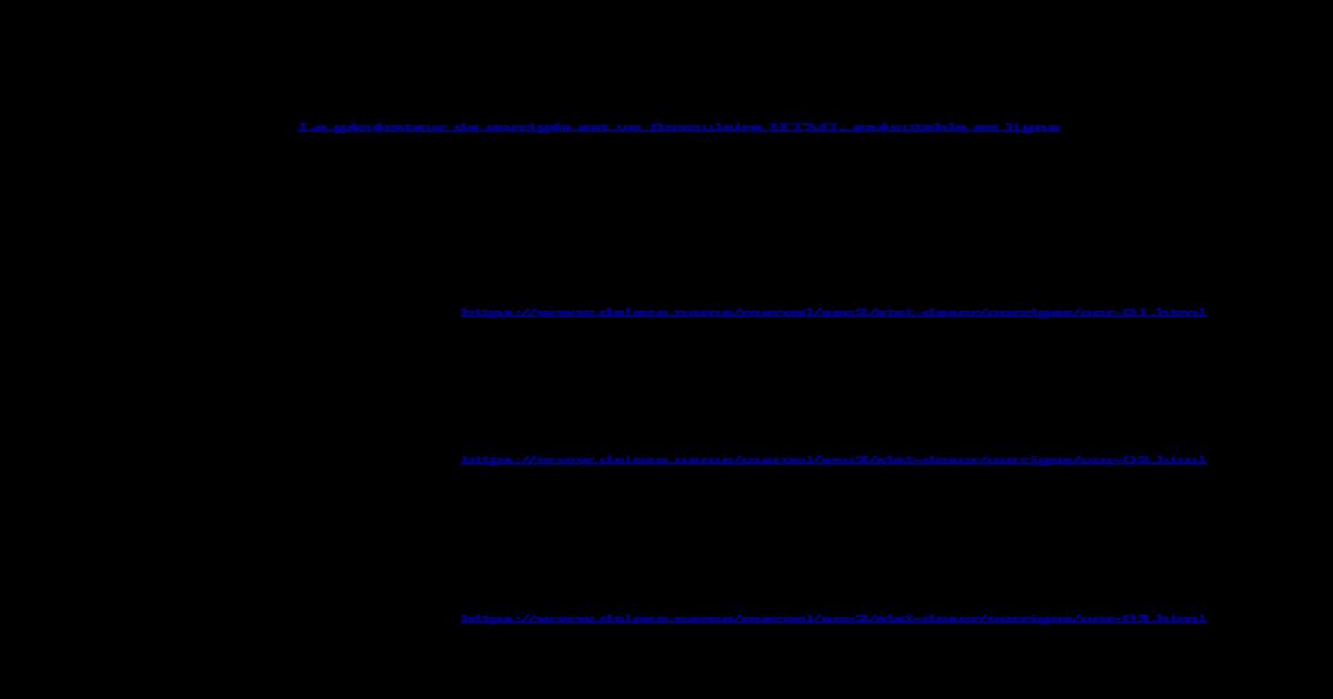 Exercices Corriges De Statistique Descriptive Avec Exercices Corriges De Statistique Descriptive Pdf Document